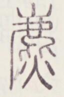 http://image.kanji.zinbun.kyoto-u.ac.jp/images/iiif/zinbun/toho/A020/A0200354.tif/685,1147,128,195/full/0/default.jpg