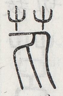http://image.kanji.zinbun.kyoto-u.ac.jp/images/iiif/zinbun/toho/A024/A0240035.tif/2835,1418,211,320/full/0/default.jpg