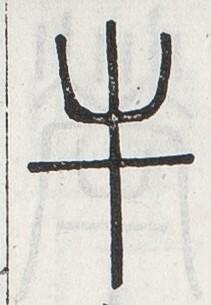http://image.kanji.zinbun.kyoto-u.ac.jp/images/iiif/zinbun/toho/A024/A0240052.tif/1294,989,211,305/full/0/default.jpg