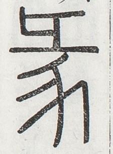 http://image.kanji.zinbun.kyoto-u.ac.jp/images/iiif/zinbun/toho/A024/A0240338.tif/3246,2097,225,305/full/0/default.jpg
