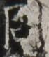 https://image.kanji.zinbun.kyoto-u.ac.jp/images/iiif/zinbun/takuhon/kaisei/H1002.tif/4775,728,70,82/full/0/default.jpg