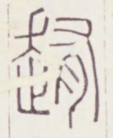 https://image.kanji.zinbun.kyoto-u.ac.jp/images/iiif/zinbun/toho/A020/A0200061.tif/130,871,164,199/full/0/default.jpg
