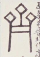 https://image.kanji.zinbun.kyoto-u.ac.jp/images/iiif/zinbun/toho/A020/A0200249.tif/557,542,139,195/full/0/default.jpg