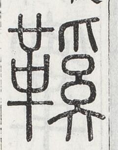 https://image.kanji.zinbun.kyoto-u.ac.jp/images/iiif/zinbun/toho/A024/A0240102.tif/1752,1439,240,305/full/0/default.jpg